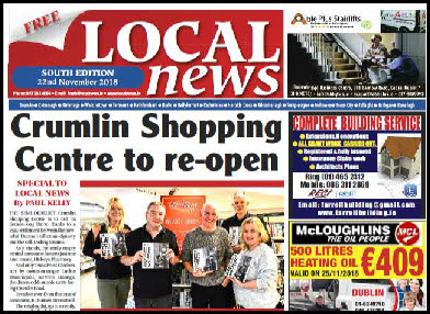 234 South Nov 22 2018  Crumlin Shopping Centre to re open.pdf
