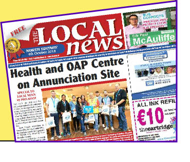 229 North Oct 4 Health OAP Annunciation Site.pdf