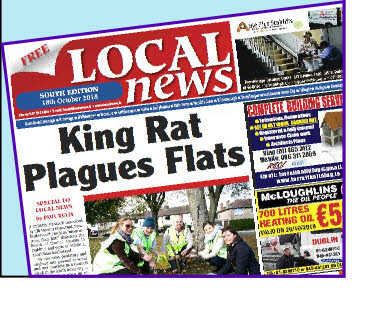 230 South Oct 18 2018 King Rat plagues flats.pdf