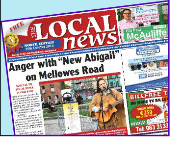 231 North Oct 25 2018 Anger with New Abigail on Mellowes Road.pdf