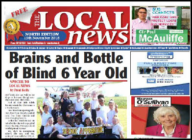 233 North Nov 15 2018 Brains and bottle of blind.pdf